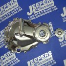 01-04 CBR F4 I CLUTCH COVER