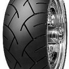 METZELER TIRE  ME880 300/35VR18M REAR