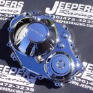 08-09 CBR 1000RR CHROME CLUTCH COVER