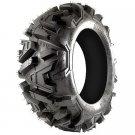 EFX Moto MTC ATV Tires 26X9X14 6 PLY