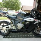 04-07 CBR 1000 RR STOCK SIZE V TRACK WHEEL KIT