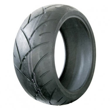 shinko 240/40vr/18 rear tire