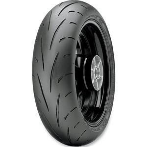 Dunlop Sportmax Q3 240/40/zr18