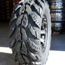 EFX MOTOGRIP  ATV TIRE26X9X14R