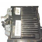 2000 GMC Jimmy Engine control module computer