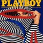 Playboy Magazine October 1986 Sharon Kaye