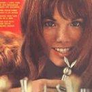Playboy Magazine May 1972 Barbi Benton