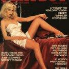 Playboy Magazine August 1977 Karen Christy