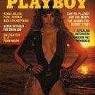 Playboy Magazine March 1977 Susan Kiger