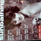 Modern Sunbathing  magazine. February,1963