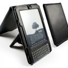 Tuff-Luv Multi-View™ Leather Case & Stand for Amazon Kindle 3