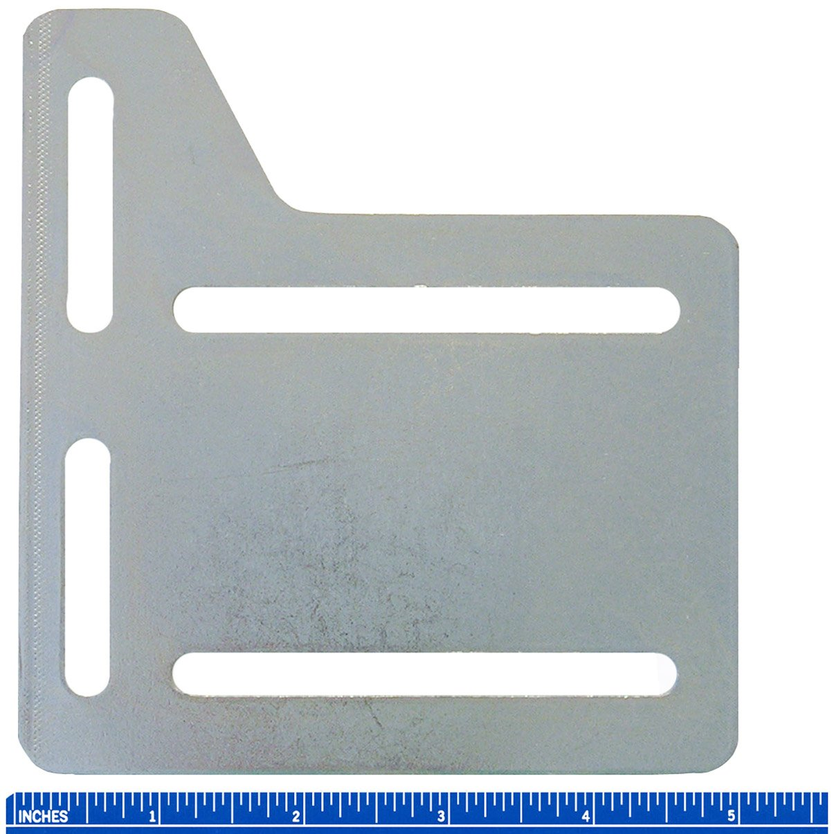 AADAPT AccessoryParts Bed Frame to Headboard Adapter Plates