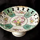 Royal Halsey candy dish