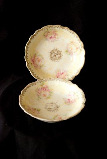 PM Bavaria rose bowls (2)