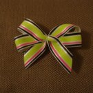 Just Ribbon Collection