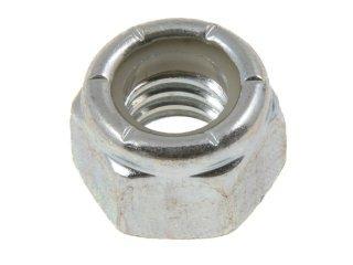 "Dorman Hex Lock Nuts with Nylon Ring Insert 784-756 Part 5/16""-18"
