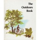 The Outdoors Book Encyclopedia Britannica Discovery Library Collection #10 ASIN: B000SSNUPQ
