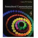 Intercultural Communication: A Contextual Approach ISBN-13: 978-1412967709
