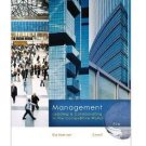 Management: Leading & Collaborating in the Competitive World ISBN-13: 978-0073381428