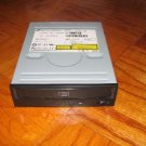 Original Gateway Desktop Computer CD-R/RW Internal Drive Recordable ReWritable Burner