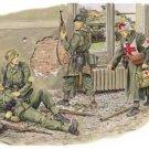 Dragon 1/35 Fallen Comrade Aachen 6119