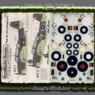 Aeromaster 1/48 Fleet Air Arm Avengers Pt. 1