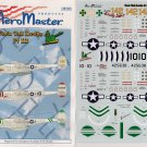 Aeromaster 1/48 Fork Tail Devils Part III