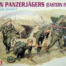 Dragon 1/35 Panzerjägers (Eastern Front 1944)