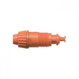 Model Master/Testors Medium Coverage Nozzle 50663C