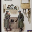 Master Box 1/35 Watchtower 3546