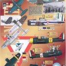 Aztec Models 1/48 A-24 Banshee 48-040