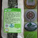 "Organic Herbal Tea ""SAMOGITIAN HERBS"" (Organic product)"