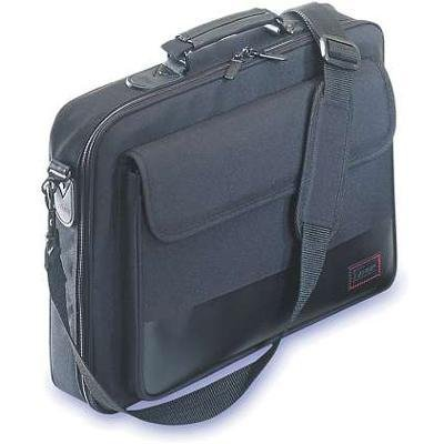Targus 10pk Notepac Notebook Case