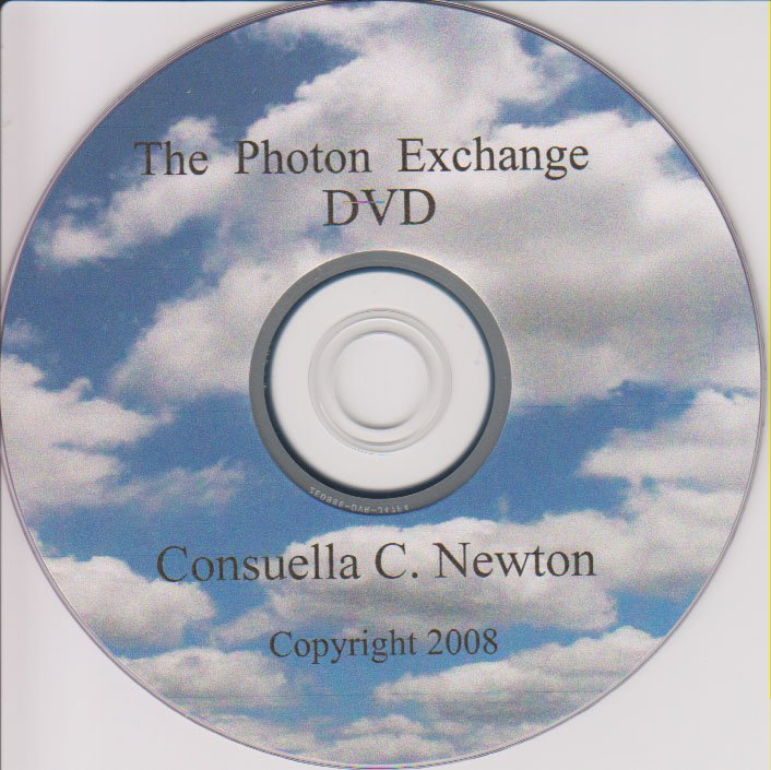 DVD Video- Photon Exchange