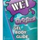 Wet Original Lubricant - 100 ml