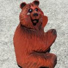 "Pole Bear ""by Dan"" #1140DG"