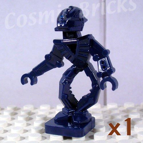 LEGO Bionicle Mini Toa Hordika Nokama (single,N)