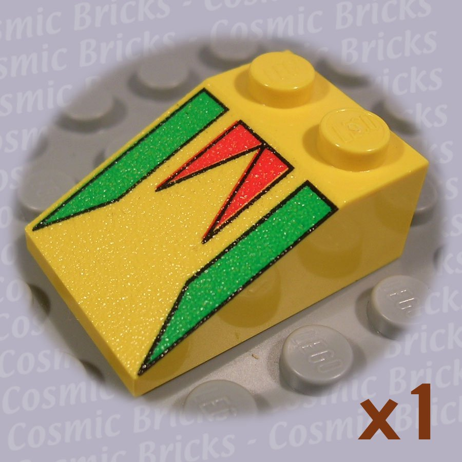 lego instruction booklets online free