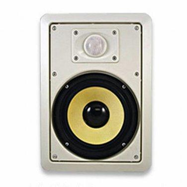 Acoustic Audio HD-650 In-Wall / Ceiling speakers