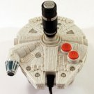 Vintage Original Star Wars TV Game Plug and Play Millenium Falcon Trilogy