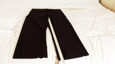 """Cracker Jack Dress Blue Pants 38 Waist 28 3/4 Inseam w/2 3/4"""" Hem-Make an offer"""