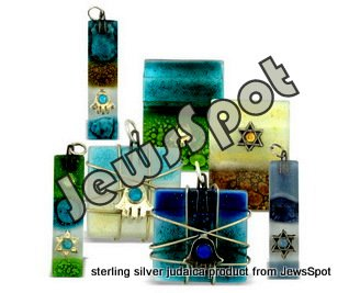 GLASS SS PENDANT-  DESIGNS