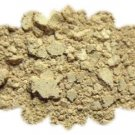 NM100-medium neutral complexion Mineral Makeup