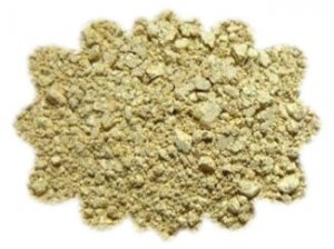 OM102-medium complexion with yellow undertones Mineral Makeup