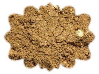 ND100-dark neutral complexion Mineral Makeup