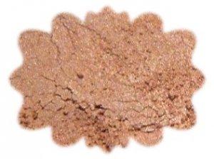 BB1-creamy beige bronzer