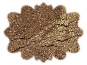 BB2-warm medium brown bronzer