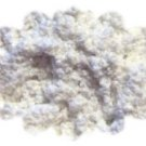 FP1-matte finishing powder