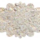 FP2-semi-matte finishing powder