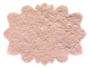 FP3-smooth sheen finishing powder